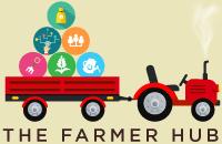 the farmer hub