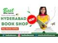 best-book-centre-buy-books-online-popular-books-small-0