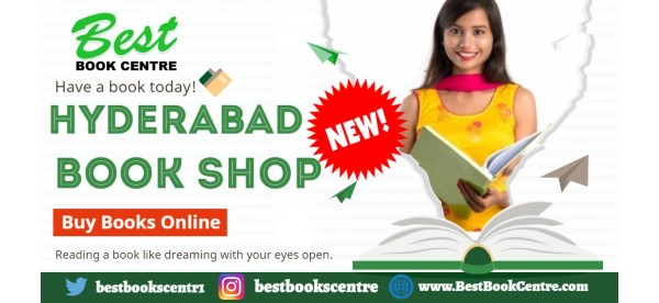 Best Book Centre | Buy Books Online | Popular Books