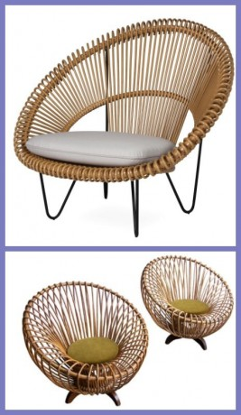 insharefurniture-lounge-set-big-0