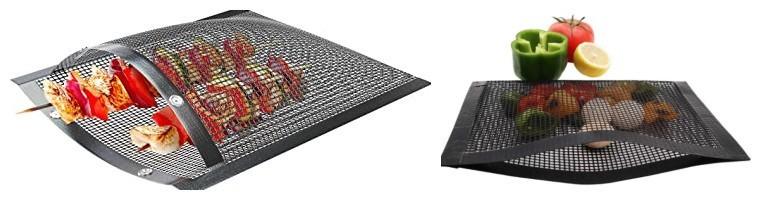 bbq-grill-mat-reusable-txyicheng-big-0