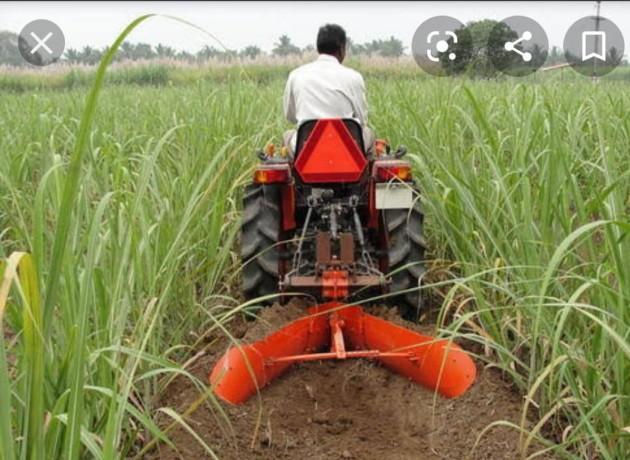 tractor-big-0